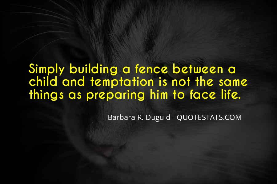 Preparing Building Quotes #29584