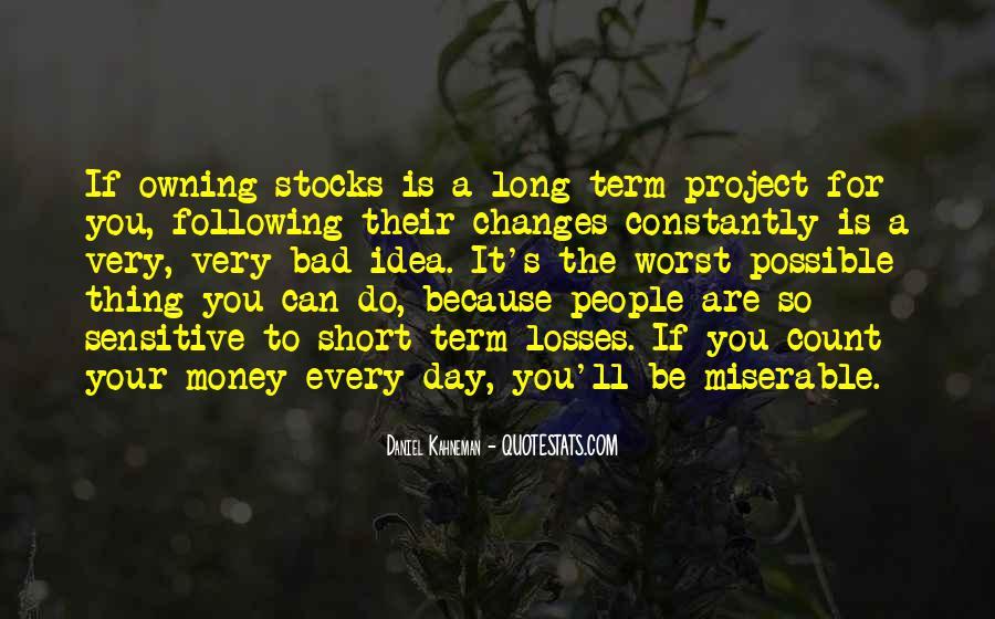 Preseason Motivational Quotes #157392