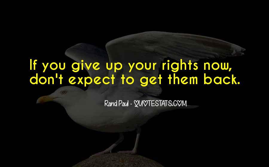 Preseason Motivational Quotes #390708