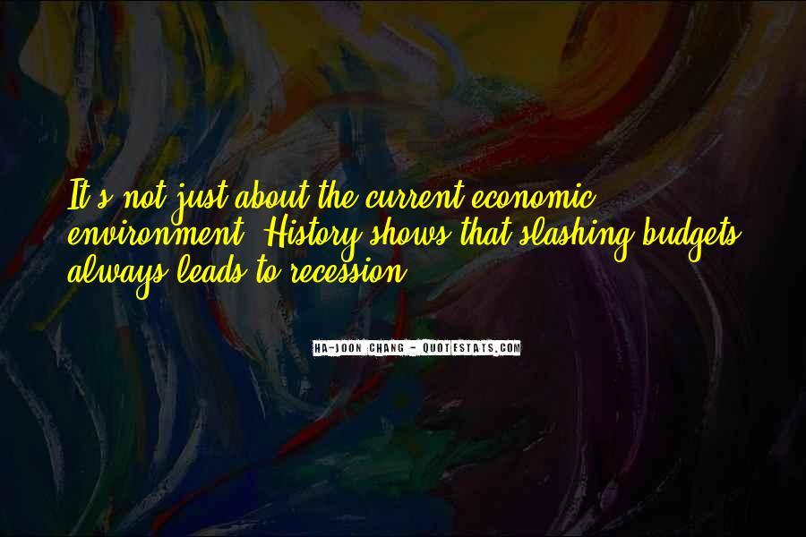 President Aquino Quotes #103886