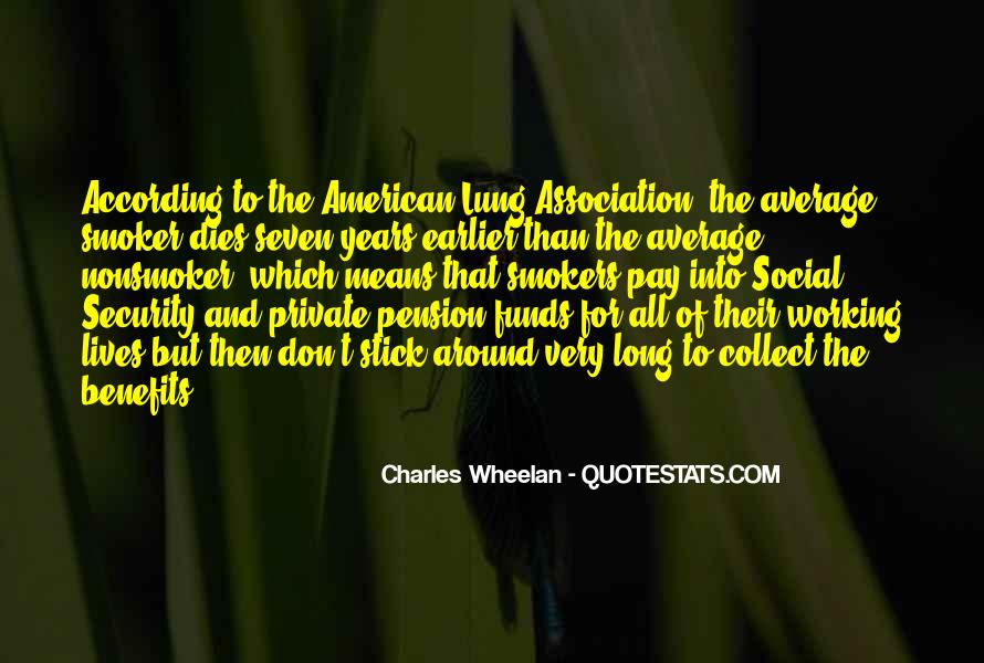 President Aquino Quotes #1442440