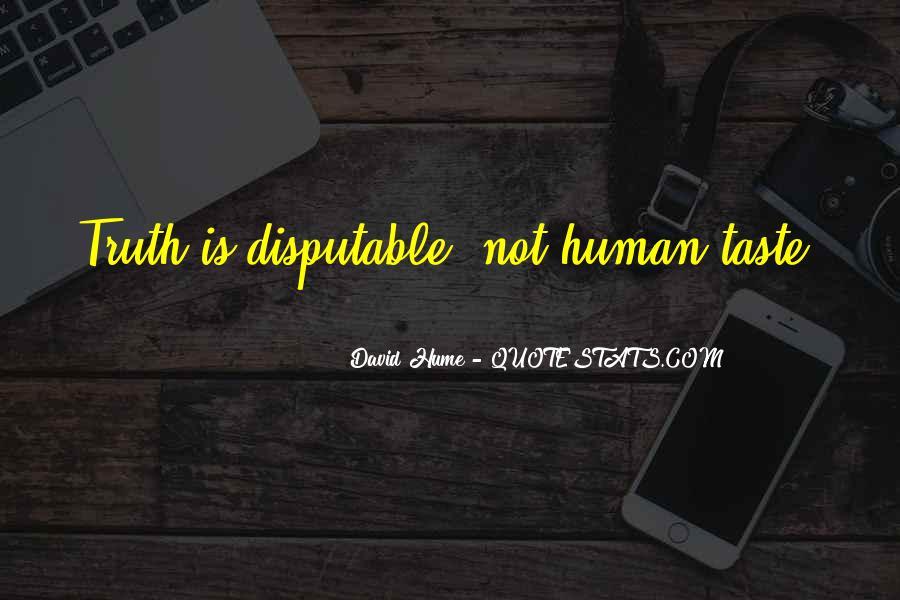 President Aquino Quotes #1590604