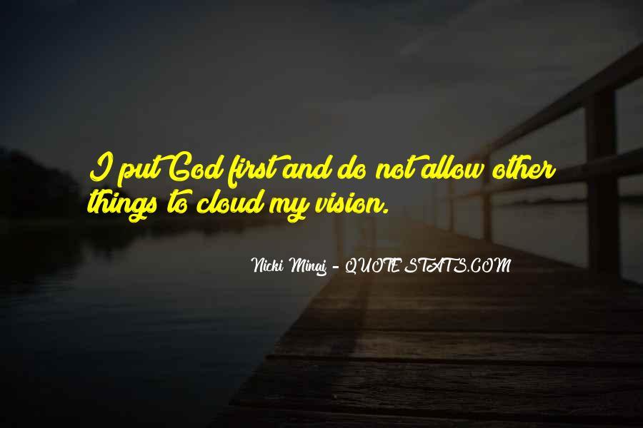 President Aquino Quotes #579698