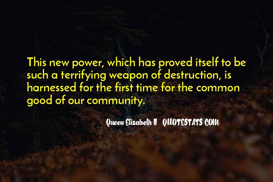 President Franklin Pierce Famous Quotes #1532232