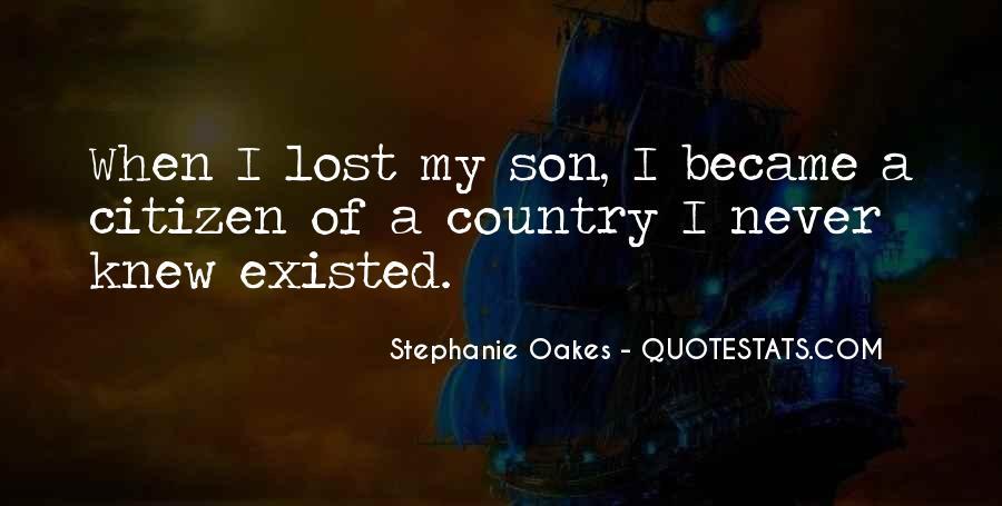 President Franklin Pierce Famous Quotes #1622385