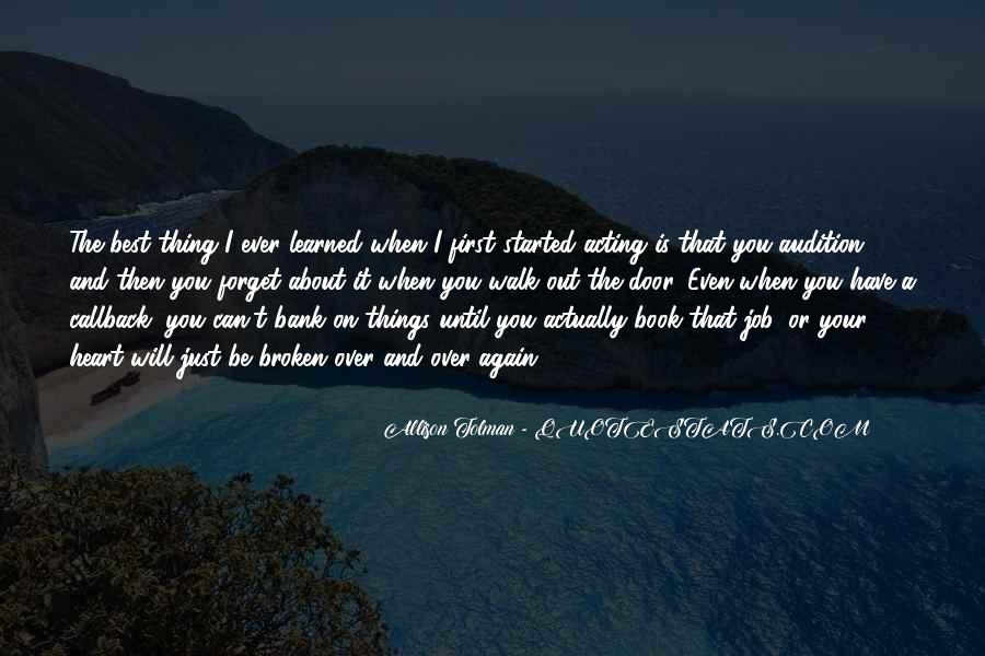 President Franklin Pierce Famous Quotes #620059