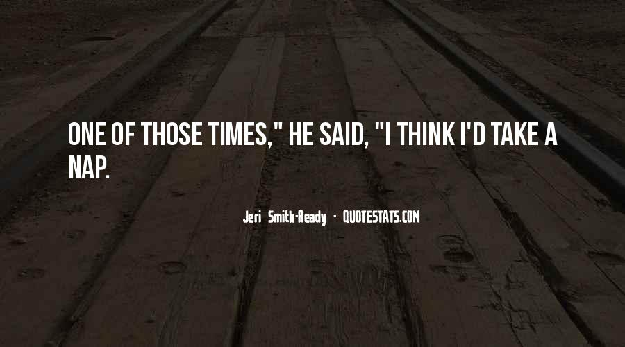 President Franklin Pierce Famous Quotes #895523