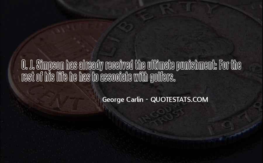 President Noynoy Aquino Quotes #1609560