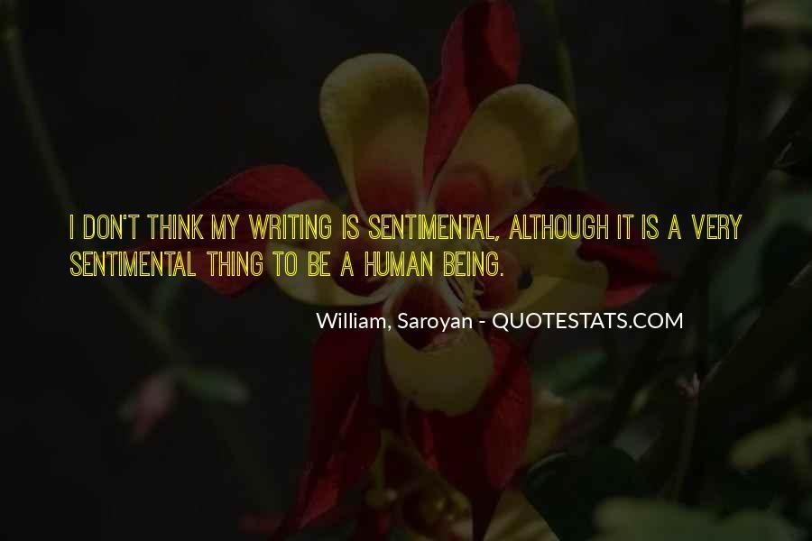 President Noynoy Aquino Quotes #697911