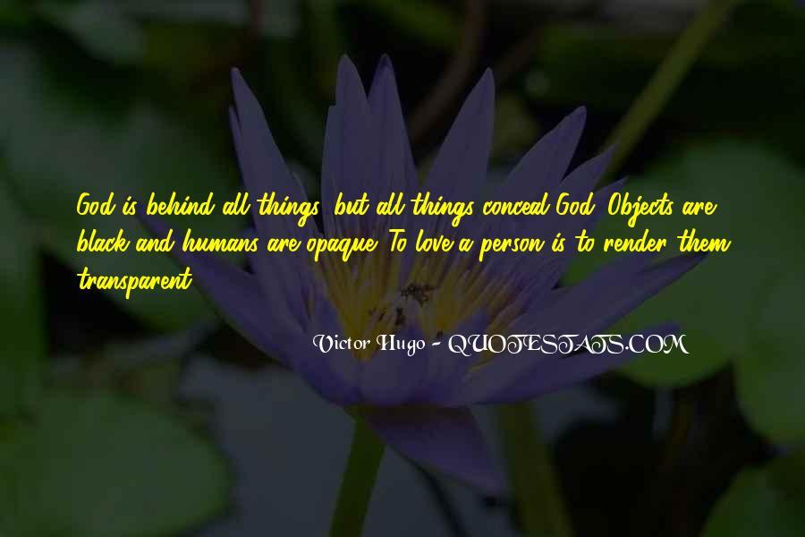 President Noynoy Aquino Quotes #860731