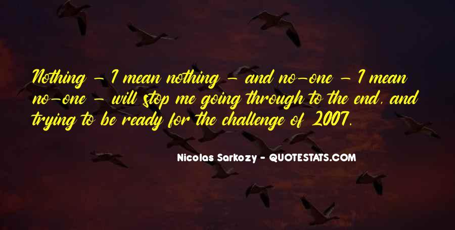 Presidente De Uruguay Quotes #1511343