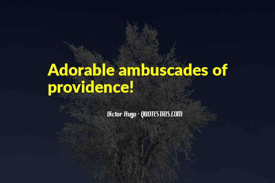 Presidente De Uruguay Quotes #33911