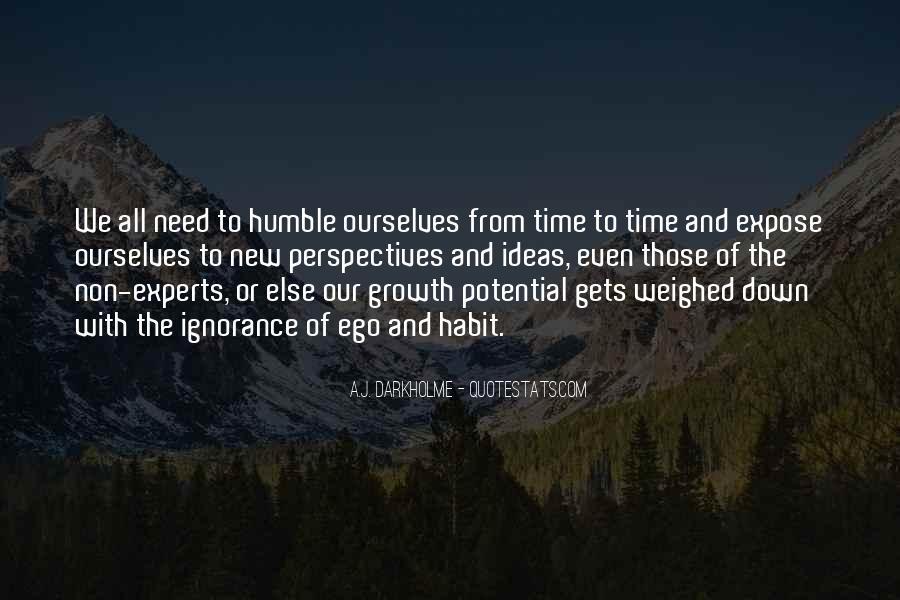 Presuming Ed Quotes #1169692
