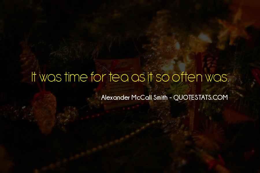 Presuming Ed Quotes #1751149