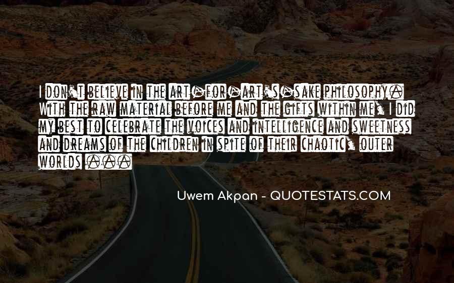 Presuming Ed Quotes #933560