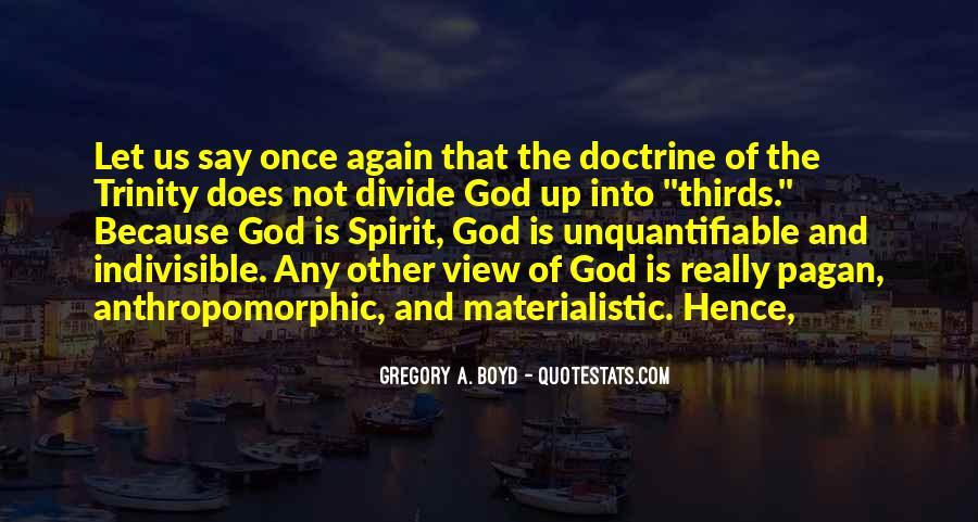 Pretentious Philosophical Quotes #1383381