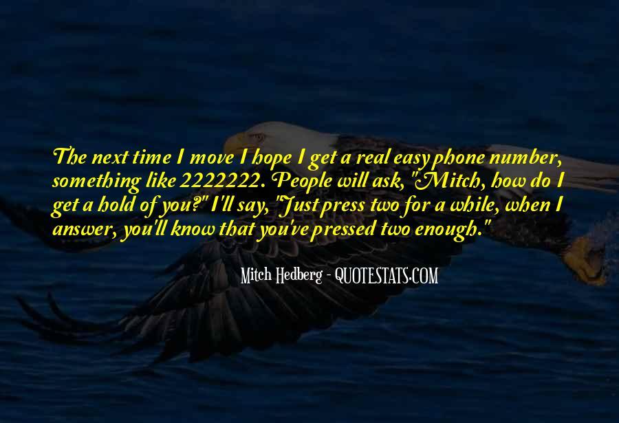 Pretentious Philosophical Quotes #1503545