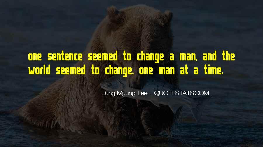 Pretentious Philosophical Quotes #1678599