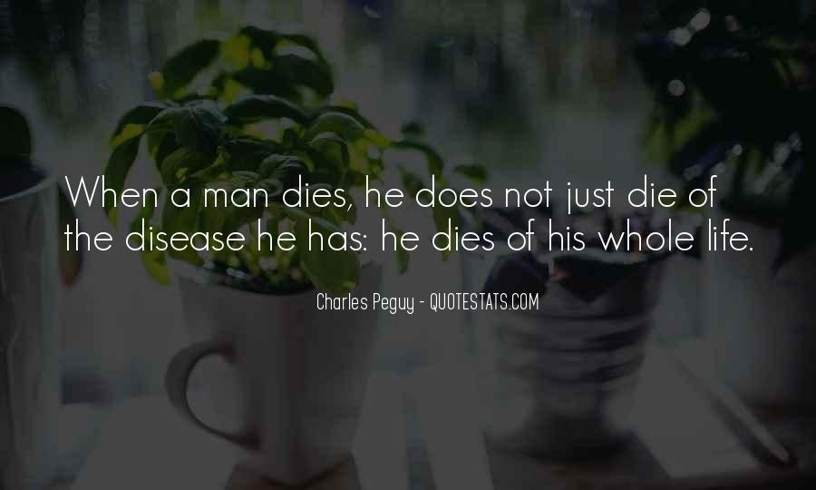 Pretentious Philosophical Quotes #650790