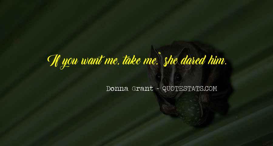 Prettier Girl Quotes #1209576