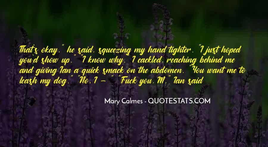 Prettier Girl Quotes #1449154