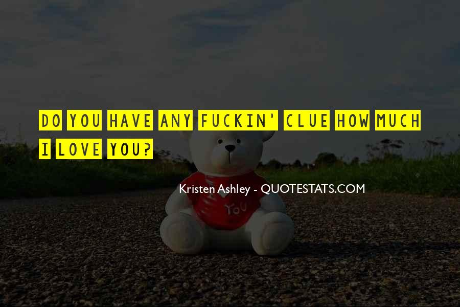 Pretty Face Ugly Heart Quotes #939217