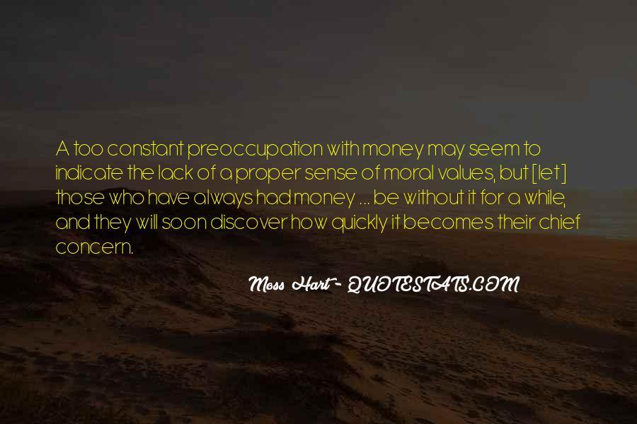 Pretty Little Liars Alison Dilaurentis Quotes #399779