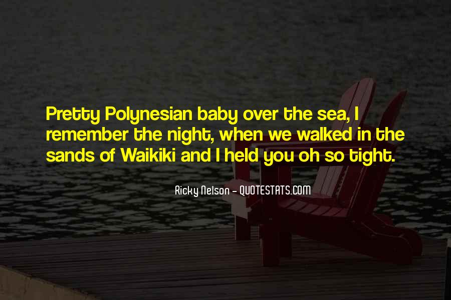 Pretty Ricky Quotes #581755