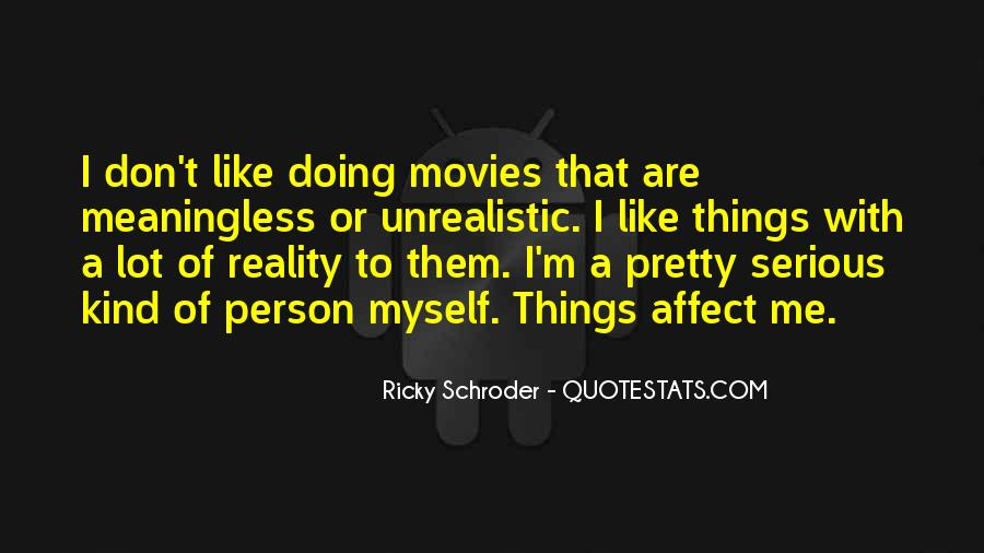 Pretty Ricky Quotes #941503