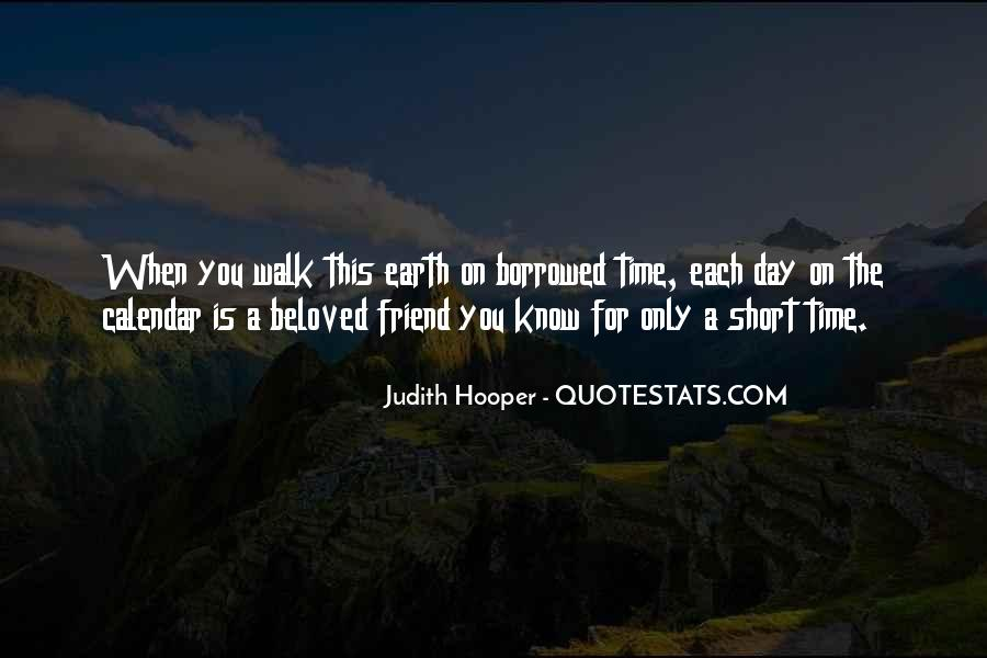 Quotes About A Friend Having Cancer #646587