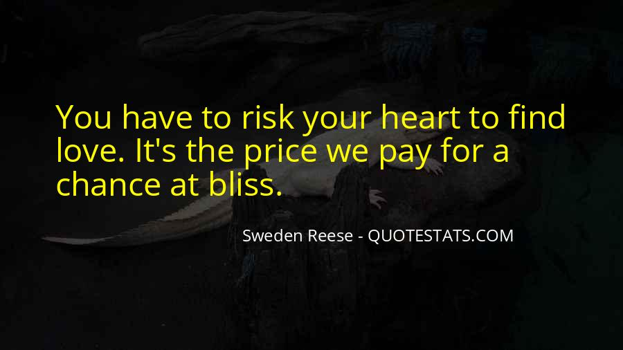 Price We Pay Quotes #955403