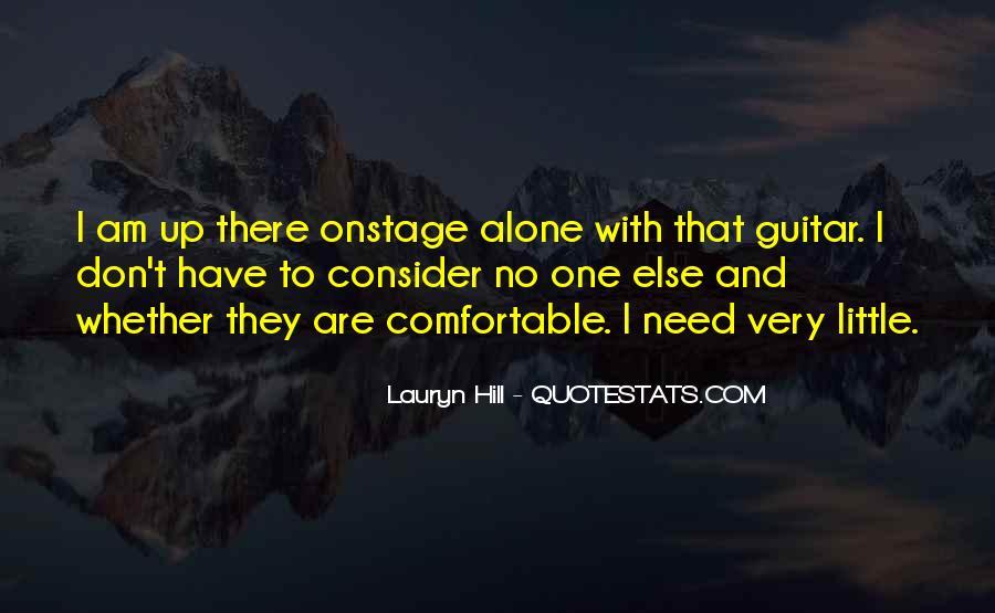 Pride's Purge Quotes #1482607