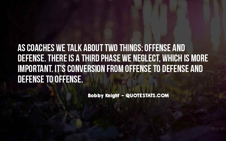 Quotes About Jordan Baker #964577