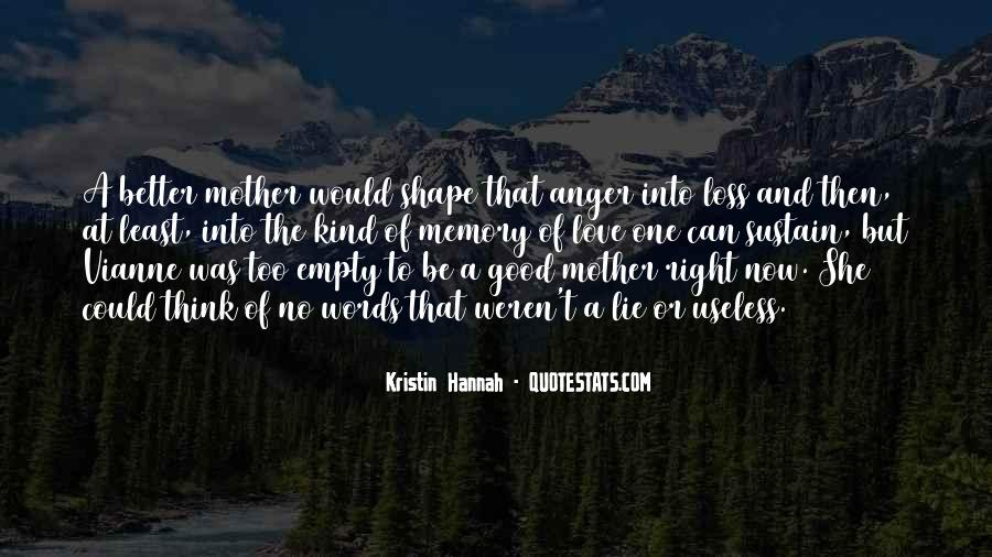Priest Vallon Quotes #1607229