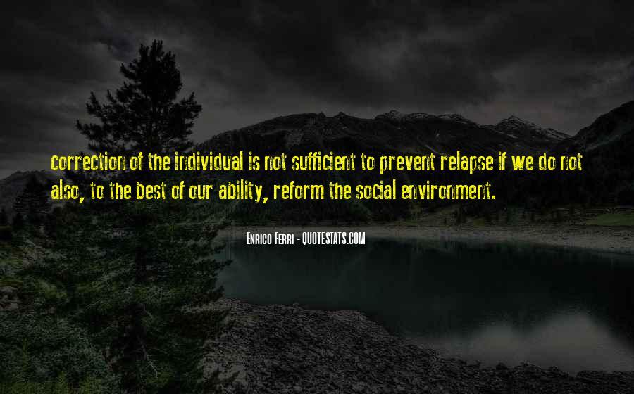Priestess Kikyo Quotes #524147