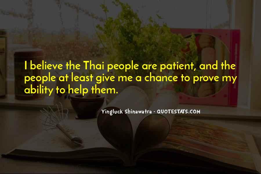 Priestess Kikyo Quotes #652739