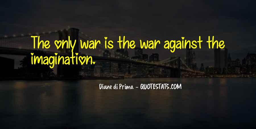 Prima Quotes #1078513