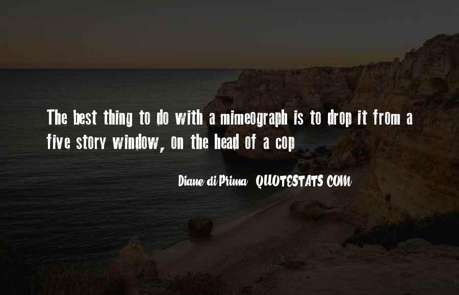 Prima Quotes #1092482