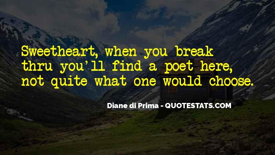 Prima Quotes #1189095