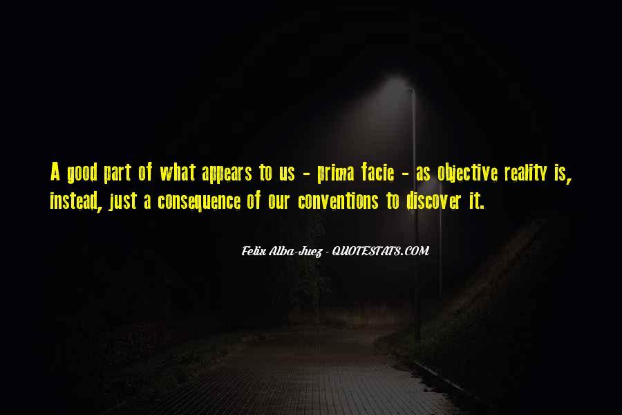 Prima Quotes #1206811