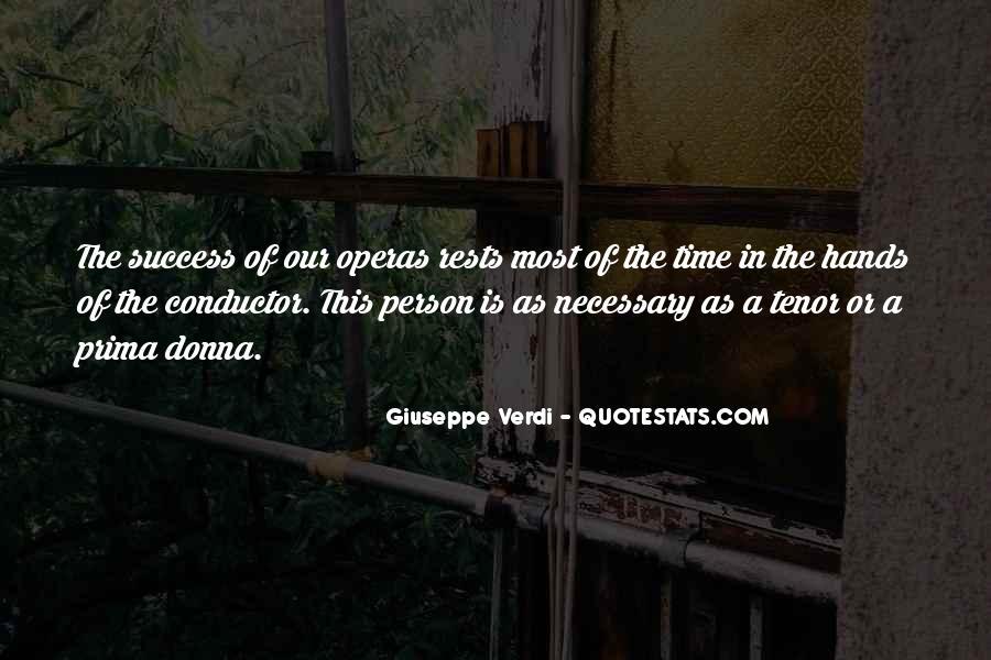 Prima Quotes #1226582