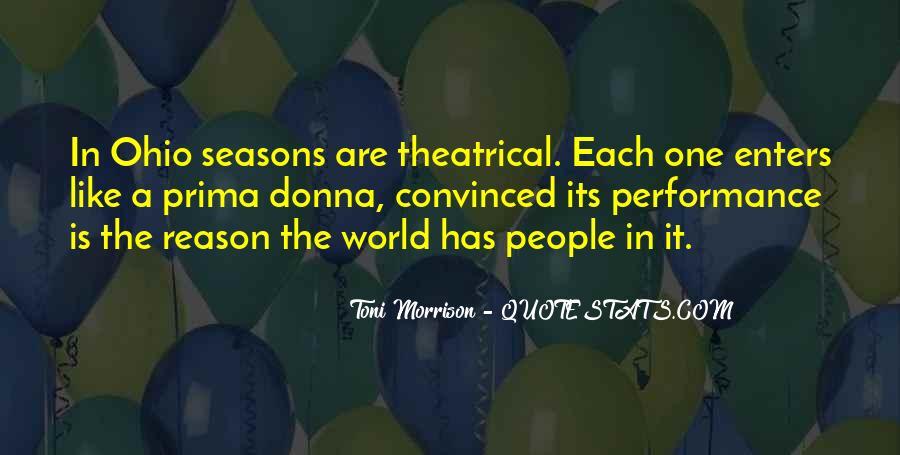 Prima Quotes #126037