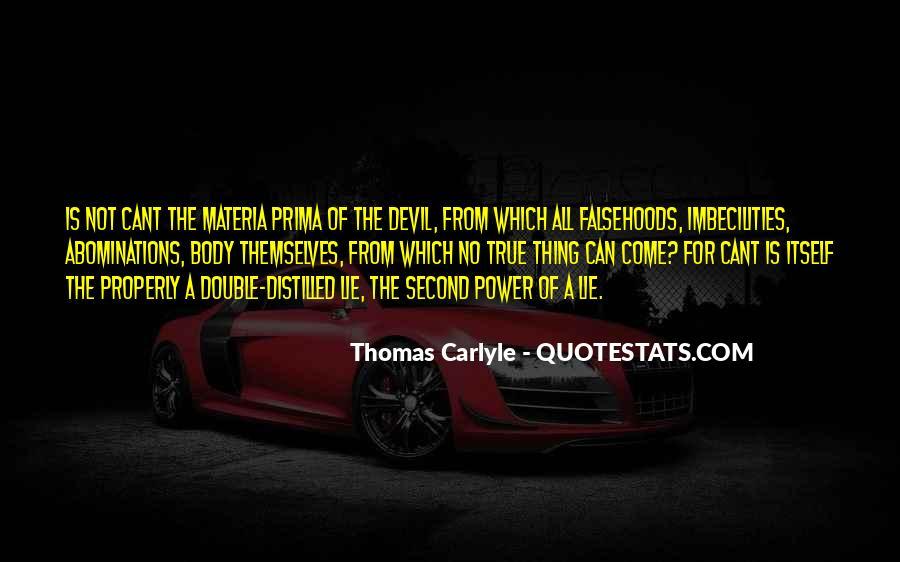 Prima Quotes #1471295