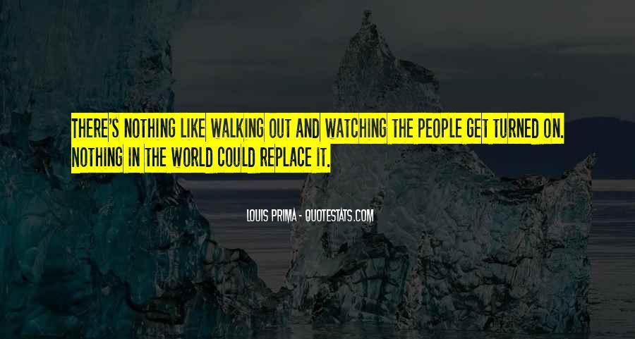 Prima Quotes #1683743
