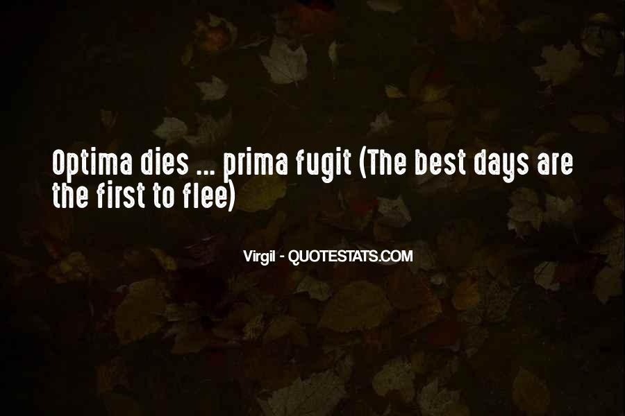 Prima Quotes #1815878