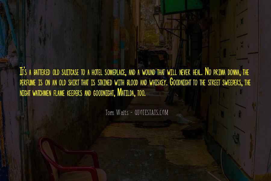 Prima Quotes #221467