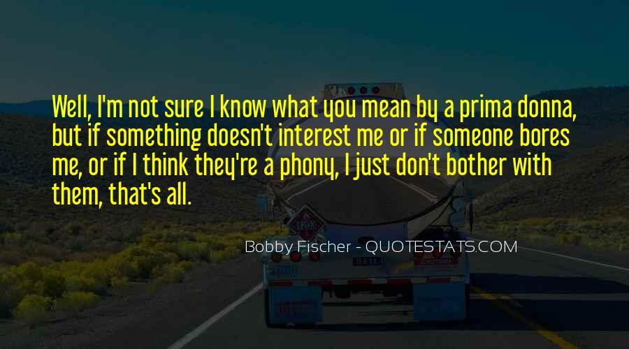 Prima Quotes #343363
