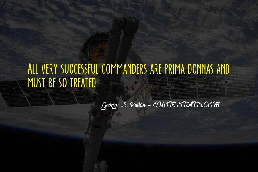 Prima Quotes #487809