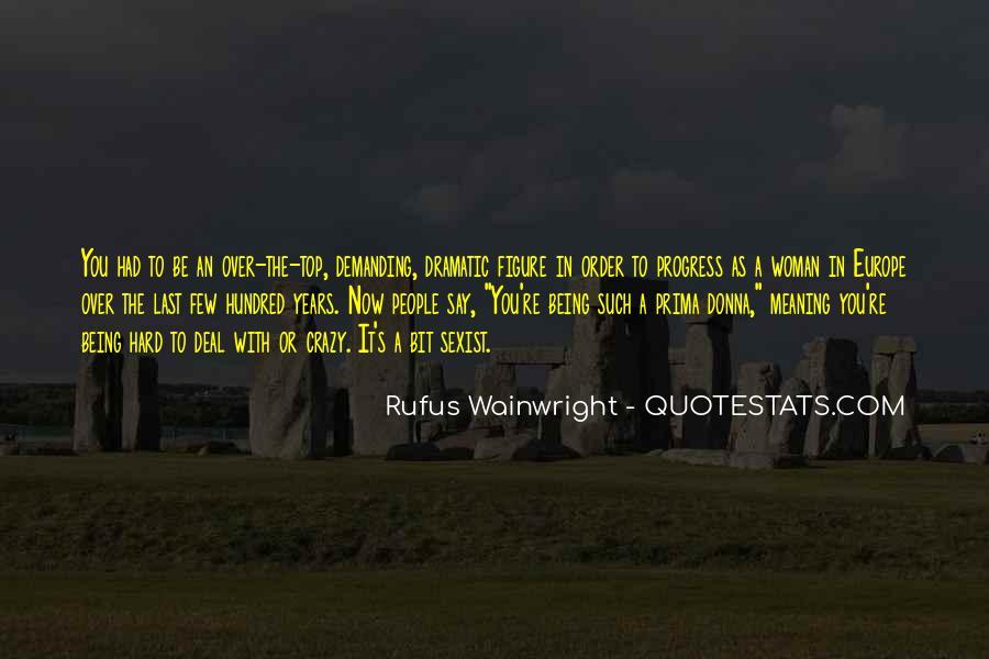 Prima Quotes #517091