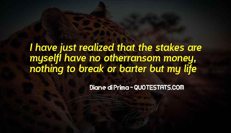 Prima Quotes #637957